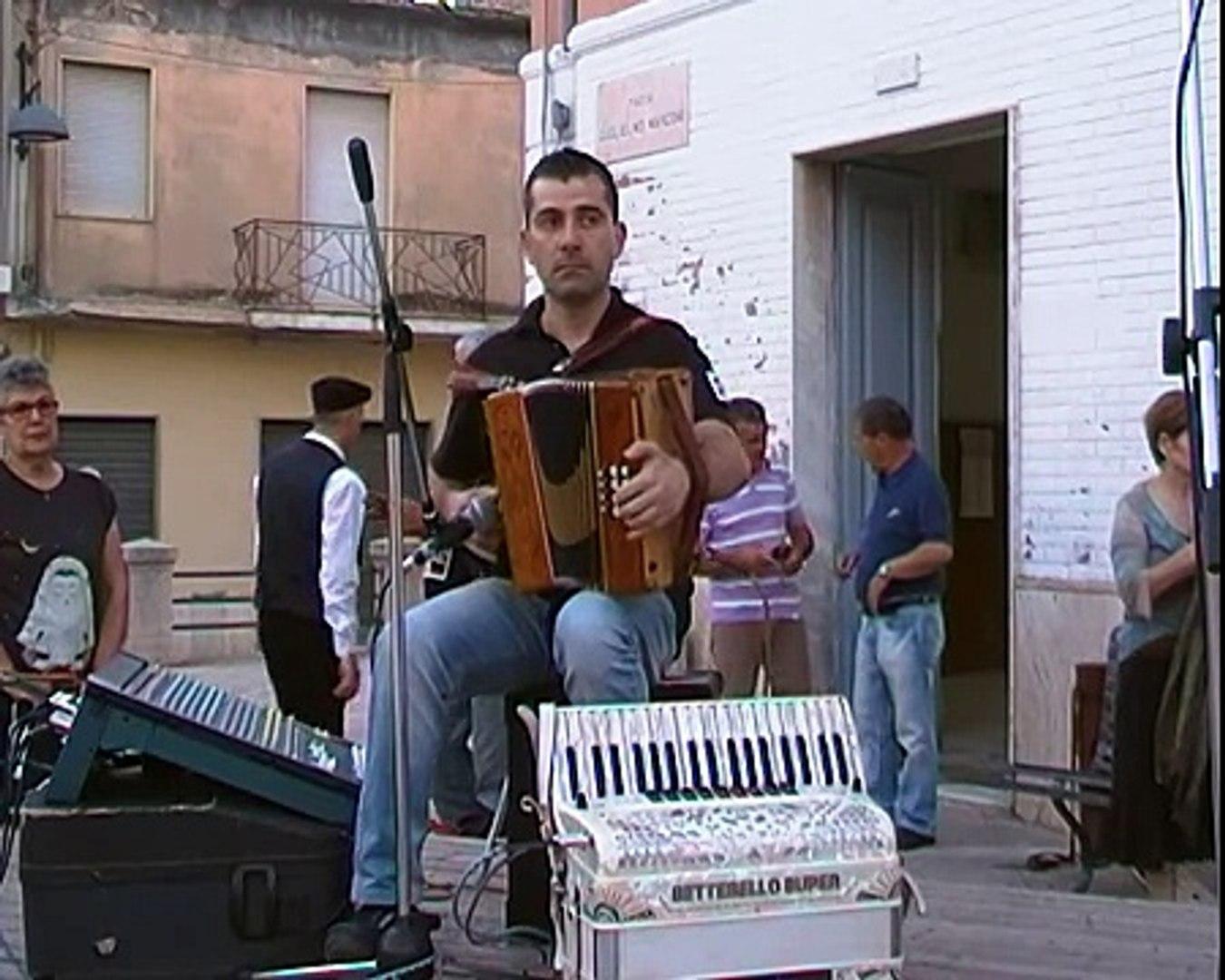 DAVIDE CADDEO-(Araxi'e ballus)  S.Gavino-27-06-014