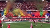 Relegation 2016 - It's Time 1. FC Nürnberg