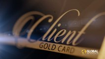 Global InterGold Client Gold Kit opens new business horizons