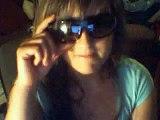 fionarenee's QuickCapture Video - February 05, 2009, 07:26 PM
