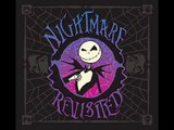 Nightmare Revisited Track 15 - Christmas Eve Montage By RJD2