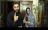 shahveer jafry sham idrees danish ali rahim desi s videos -