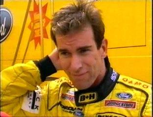 F1 2003 GP04 - SAN MARINO Imola - 2nd Qualifying