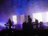 Massive Attack - Risingson @ Cabaret Vert, 27 08 2010