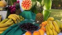 Inauguración Oficina Ventas La Reserva 26-07-2012