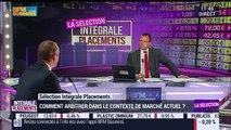 Sélection Intégrale Placements: La valeur Sopra réintègre le portefeuille - 18/05