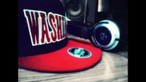 Beat Rap Underground Uso libre 2016