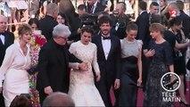 Cannes : après Almodovar, les frères Dardenne