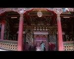 Utra Na Dil Mein Koi (Uff Yeh Mohabbat) -HD