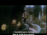 Sueurs froides - Trailer 1 (1958)