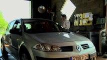 CRUSSOL AUTO CONTROLE : Contrôle technique automobile - Valence (26)