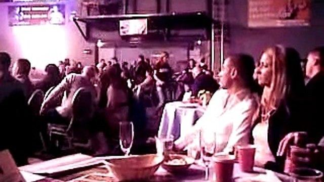Rings gala.merwestein-nieuwegein 2011.part.29. by mukhtar mir