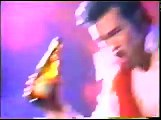 "Red Horse Beer ""Elvis"" TV Commercial 1997"