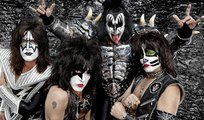 Kiss Rocks Vegas (Streaming Online and Download ) Full Movie