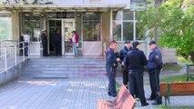 """2 deri 4 vjet burg për 5 të akuzuar në rastin """"Celula"""""""