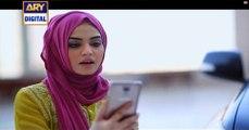 Guriya Rani Episode 216 on Ary Digital in High Quality 18th May 2016