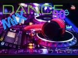 REMIX 90s DANCE
