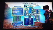 BORDERLANDS 2 | Hyperius Made Easy w Any Class!!! - video