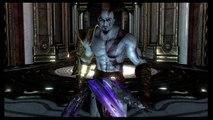 God of War® III Remastered_