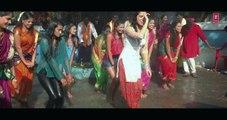 BAAGHI Bloopers, Tiger Shroff, Shraddha Kapoor, Sabbir Khan,baaghi behind the scenes,baaghi shooting,shooting of baaghi,