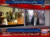 Nawaz Sharif Speech kar Ke Aur Ishaq Dar ki Jalsaazi Ki Wajah Se Nawaz Sharif Mazeed Phans Gaye