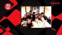 Shah Rukh Khan & Alia Bhatt's bonding - Bollywood News - #TMT