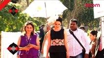 Kangana Ranaut to star in 'Simran's' biopic - Bollywood News - #TMT