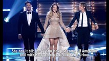 Jennifer Lopez Debuts New Music Video With Jennifer Nettles For Ain't Your Mama 2016.