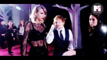 David Guetta ft  Taylor Swift - You and I (New song 2016