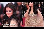 Aishwarya Rai Bachchan's CANNES 2016 Aishwarya Rai DAZZLES @ Cannes Film Festival 2016 !
