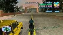 Grand Theft Auto Vice City: Misja 19 (Czekając na Śmierć) HD