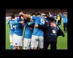 Calciomercato Napoli: Bruno Peres adesso è vicino, ecco tutte le trattative dei partenopei