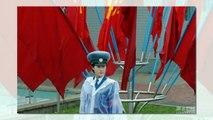Triều Tiên khai mạc đại hội đảng với 'những kết quả kỳ diệu'