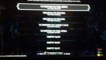 Mortal Kombat X. Scorpion Meterless 13 hit 29% & 25% combo. Overhead/Low starters.