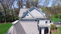 Aerial Drone Photography and Video in Kenilworth Illinois