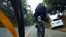 Mountain bike, rural,  Soul, 28 bikers, Caçapava, SP, Brasil, pedalando com os amigos nos 58 km, trilhas, maio, 2016, Marcelo Ambrogi e amigos, bikers, confraternização, bikers, Vale do Paraíba