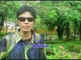 Lagu Padang - Boy Shandy &  Yen Rustam_Badindin (Lagu Minang)
