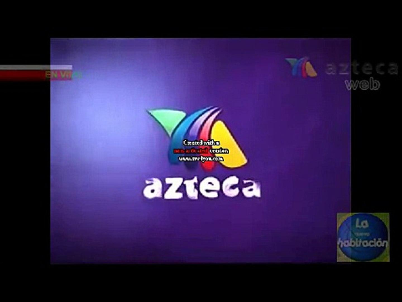 la habitacion tv azteca programa # 56 -  22 de julio