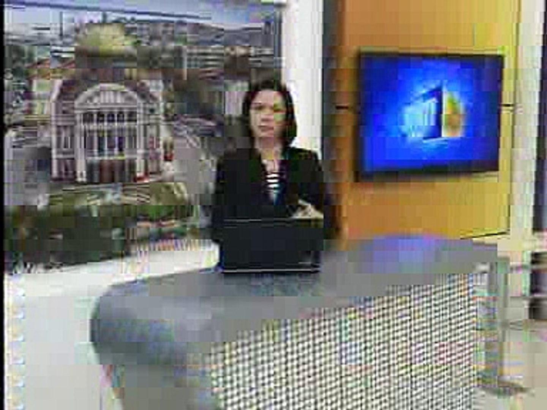 20 03 12   19 10   TV Amazonas Jornal do Amazonas
