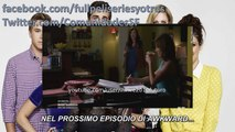 "Awkward Promo 5x23 ""Second Chances"" & 5x24 ""Happy Campers. Happier Trails"" - SUB ITA"