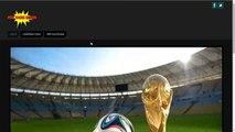 Fifa Coins Brasil - Como Comprar Fifa 15 Coins [PC,Xbox 360, Xbox One, PS3,PS4, Android,iOS]