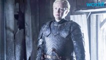 Game Of Thrones Director Said The Brienne-Tormund Connect Is Real