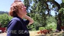 SEAVEY - WINE TASTING NAPA VALLEY