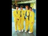 champions taekwondo 1988-2013 demo 25 years