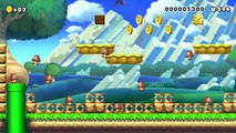 How to Submit Super Mario Maker Levels from Wii U/Cemu to Discord