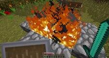 Minecraft 1.9 serwer wojny gildii hardcore drop ze stone