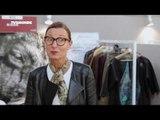 Intégrale versionfrançaise / Rencontre avec Mathias Kiss, artiste décorateur