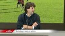 Top Rugby - Le Saint Médard rugby club