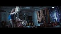 Ed Sheeran & Rudimental- Bloodstream [Official Music Video- YTMAs]