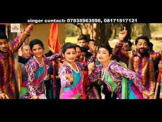 Chalo Jogi De Dware #New Punjabi Baba Balaknath Bhajan #Tumba Jogi Da #Jai Bala Music